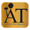 logo_antigua