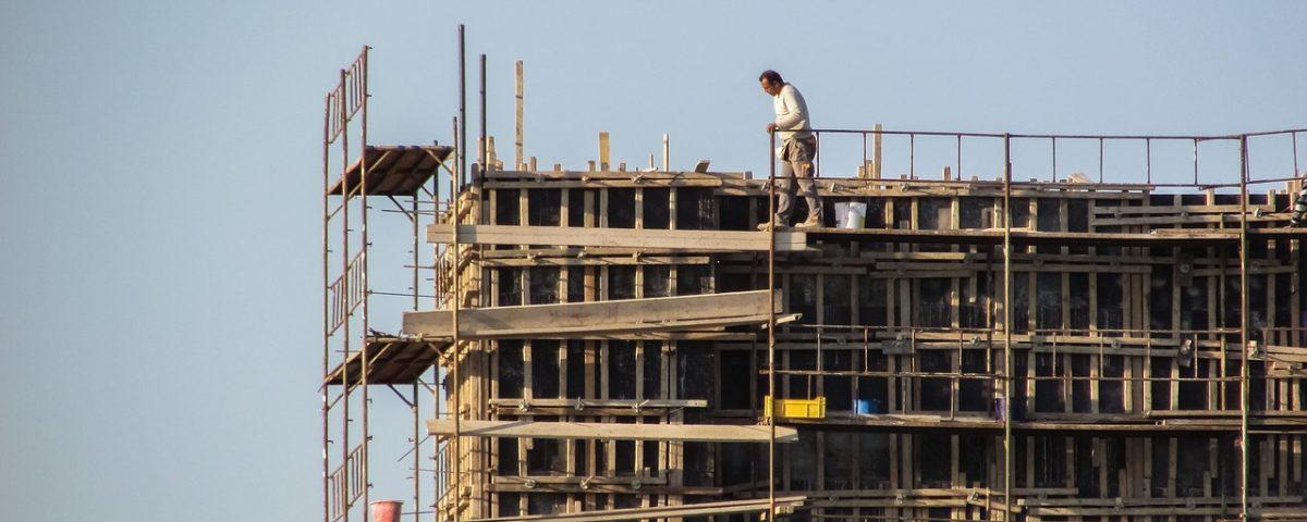 construction-1218349_1280